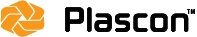 Plascon Logo 2 color_w_TM