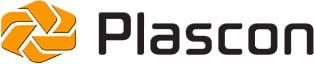 http://www.plascongroup.com/