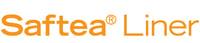 Saftea® Liner logo